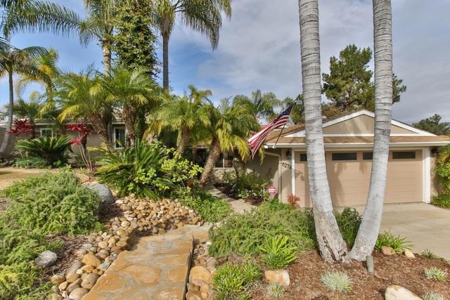 6274 Lake Shore Dr, San Diego, CA 92119