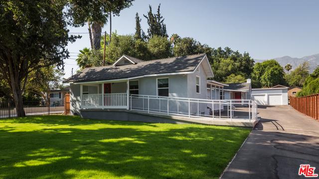 283 VENTURA Street, Altadena, CA 91001