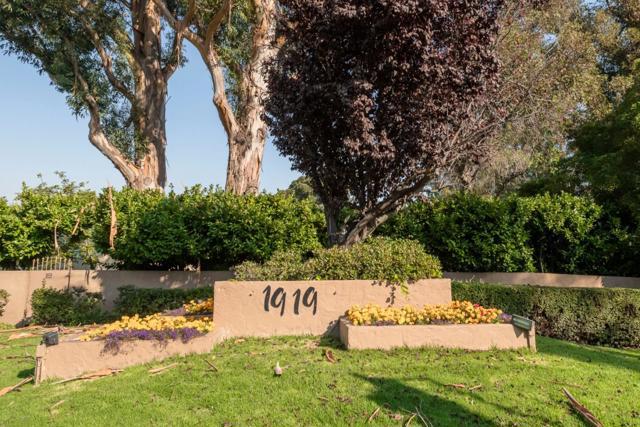 1919 Alameda De Las Pulgas 76, San Mateo, CA 94403
