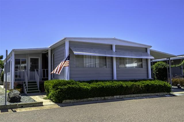 10771 Black Mountain Road 5 5, San Diego, CA 92126