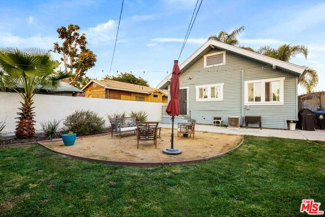 Image 29 of 4147 S Van Ness Ave, Los Angeles, CA 90062