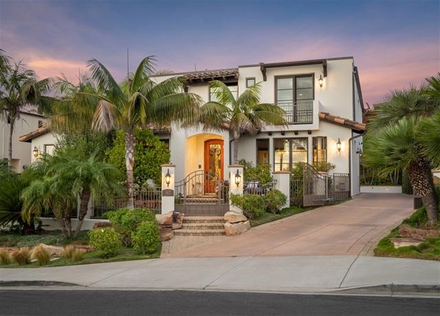 142 S S Granados Ave, Solana Beach, CA 92075