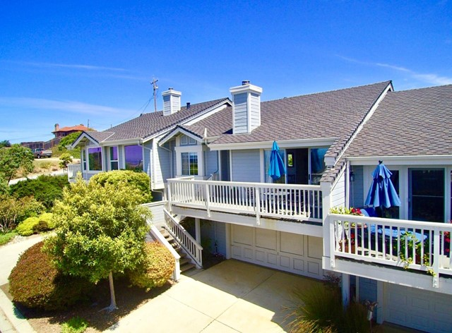 472 Abalone Drive, Outside Area (Inside Ca), CA 95076