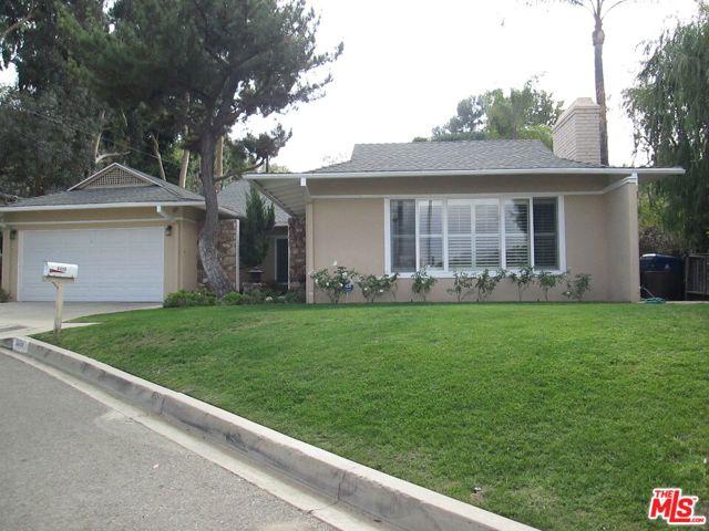 3339 Scadlock Lane, Sherman Oaks CA: https://media.crmls.org/mediaz/4ABDCAFE-B01A-4141-A00D-E29E84AC0843.jpg