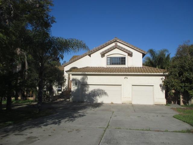 3352 El Rancho Grande, Bonita, CA 91902
