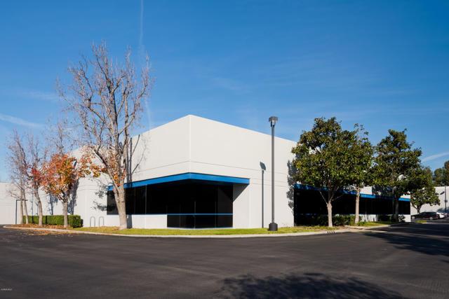 80 W Cochran Street B, Simi Valley, CA 93065