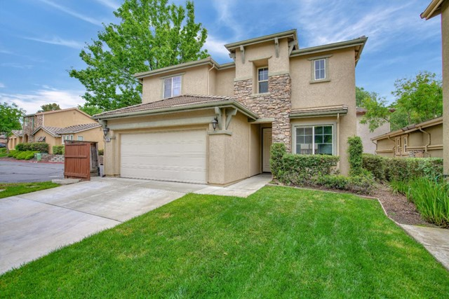 3420 Kensington Court 39, Rocklin, CA 95765
