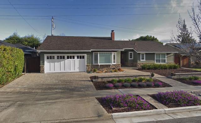 2135 Blossom Valley Drive, San Jose, CA 95124