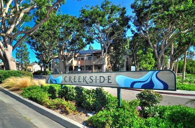 9729 Mesa Springs Way 189, San Diego, CA 92126