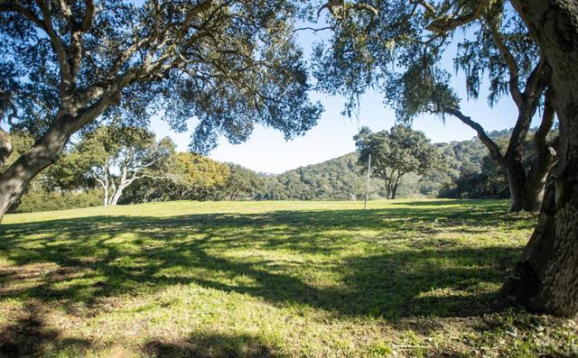 8380 Monterra Views, Monterey, CA 93940