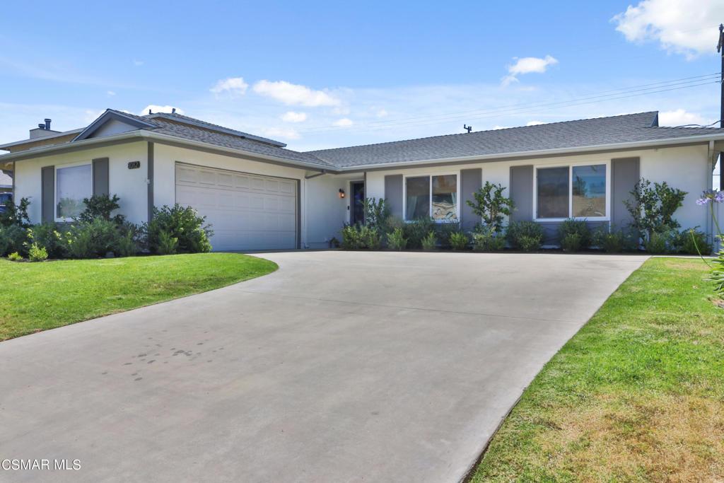 3082     Galena Avenue, Simi Valley CA 93065