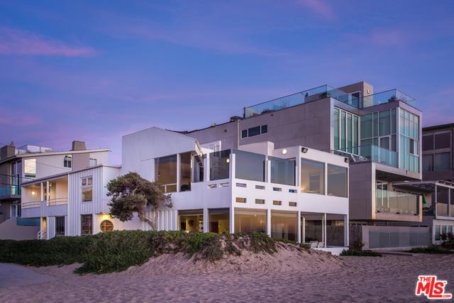 4701 Ocean Front Walk Street, Marina del Rey, CA 90292