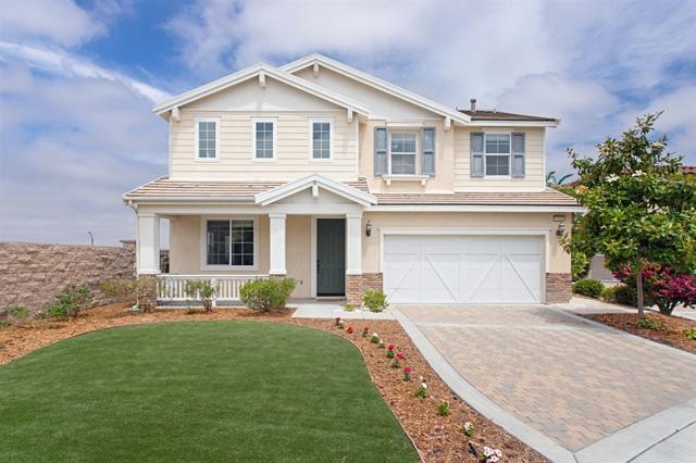 3524 Lone Pine, San Marcos, CA 92078