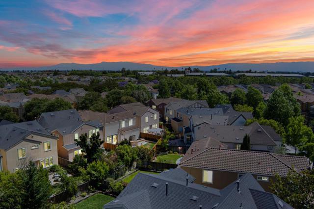 2. 1015 Brackett Way Santa Clara, CA 95054