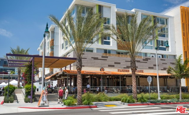 6241 W Crescent Pw, Playa Vista, CA 90094 Photo 25