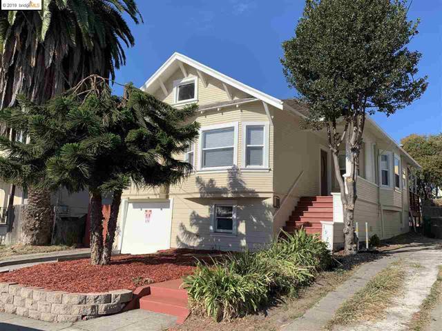 1925 50th Ave, Oakland, CA 94601