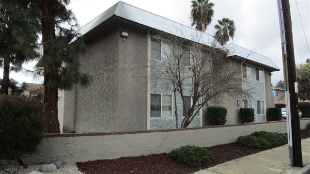 713 Chamberlain Ave., El Cajon, CA 92020