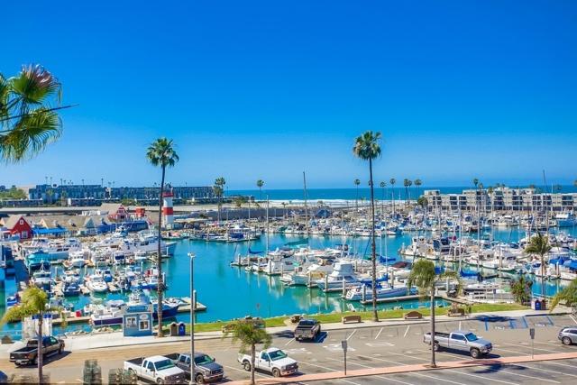 1200 Harbor Dr N 2A, Oceanside, CA 92054