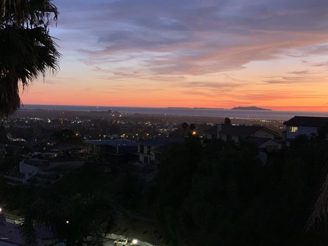 5474 Rainier Street, Ventura, CA 93003