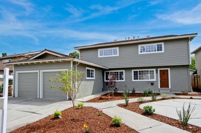 684686 Chemeketa Drive, San Jose, CA 95123