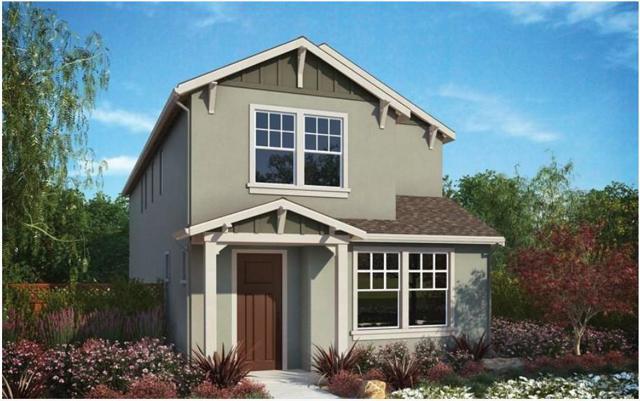 18915 Kilpatrick Lane, Outside Area (Inside Ca), CA 93933