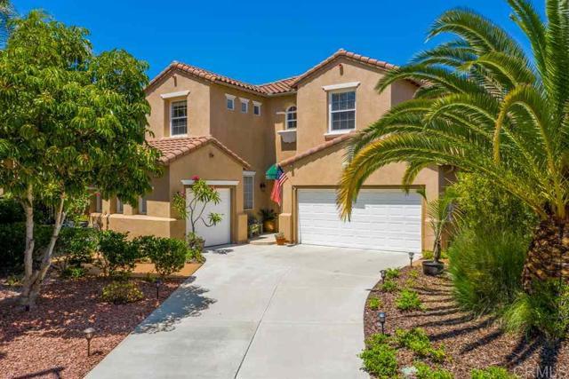 7108 Arroyo Grande Rd San Diego, CA 92129