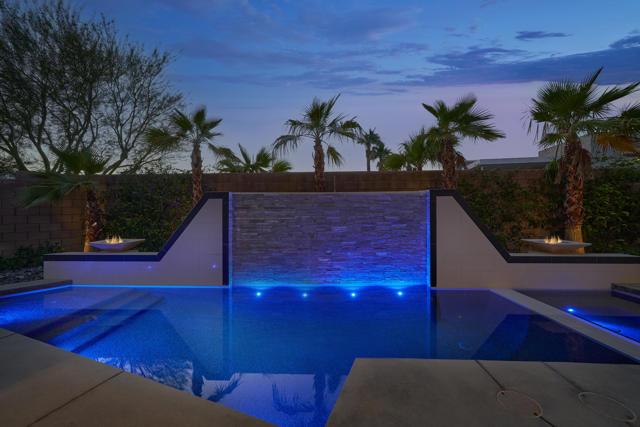 2. 4109 Indigo Street Palm Springs, CA 92262