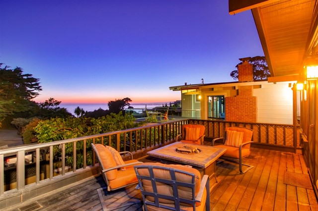 457 Seaview Drive, Aptos, CA 95003