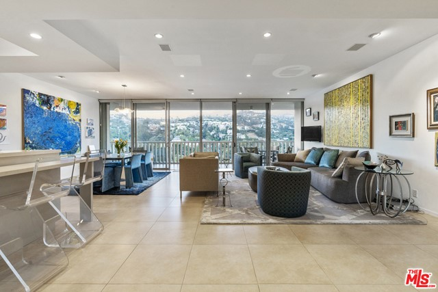 Photo of 9255 Doheny Road #2003, West Hollywood, CA 90069