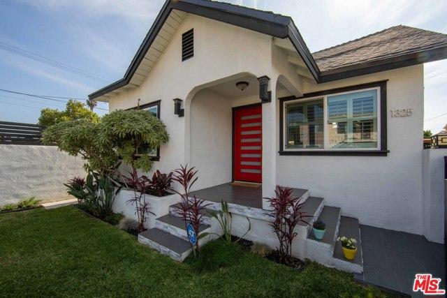 1325 N Avenue 55, Los Angeles, CA 90042