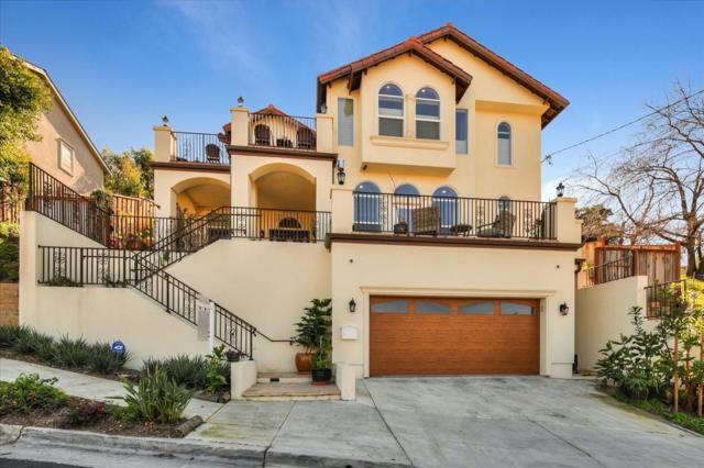 4110 Balfour Avenue, Oakland, CA 94610