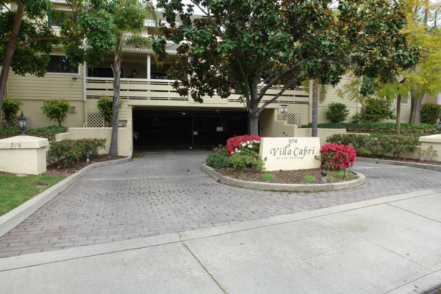576 Parr Avenue 7, Los Gatos, CA 95032