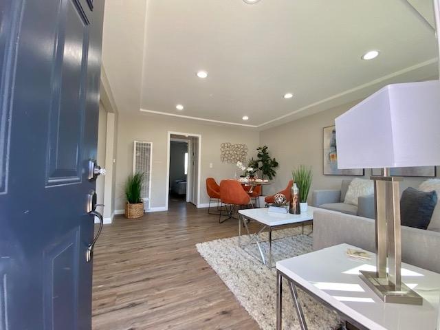 3069 Menlo Ave, San Diego, CA 92105