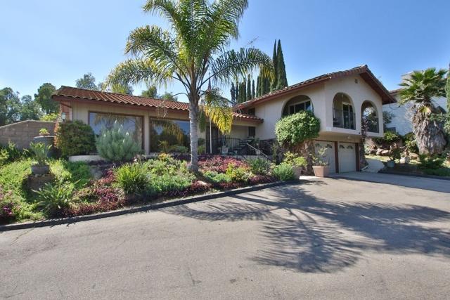 5601 Sweetwater Rd, Bonita, CA 91902