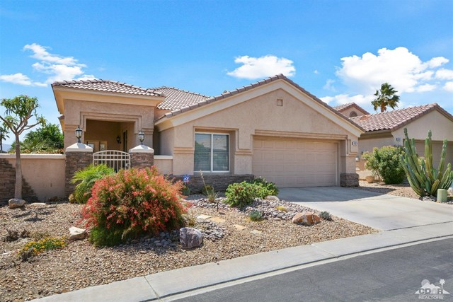43679 Old Troon Court