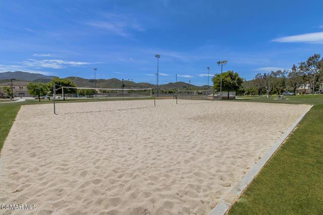 qDos Vientos Community Park4