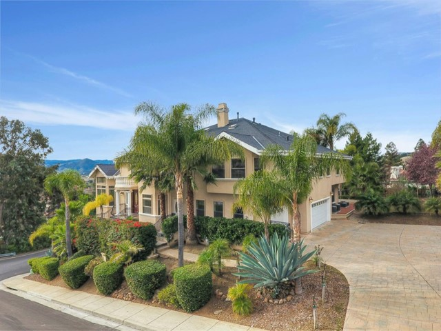 2745 Toro Vista Court, Morgan Hill, CA 95037