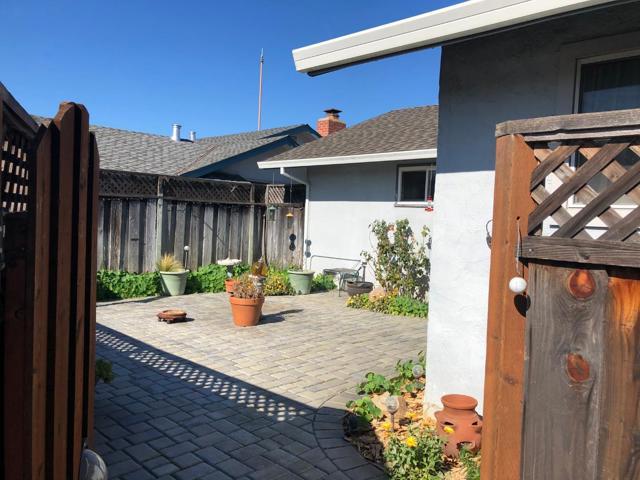 2311 Pruneridge Avenue, Santa Clara, CA 95050