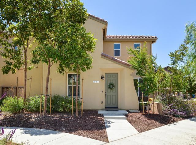 10706 Delphinium Drive, Ventura, CA 93004