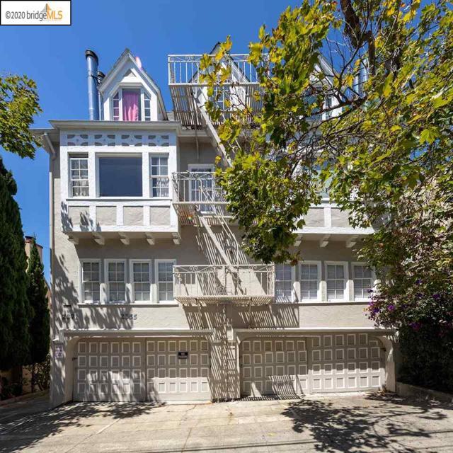 2371 Virginia Street 2, Berkeley, CA 94709