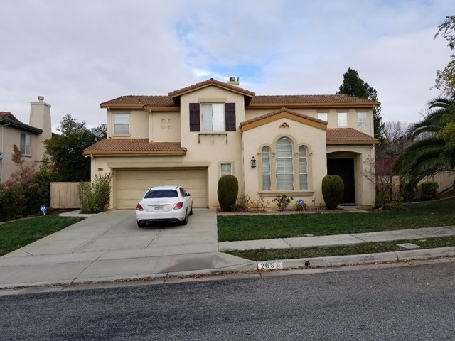 2699 Sycamore Grove Place, San Jose, CA 95121