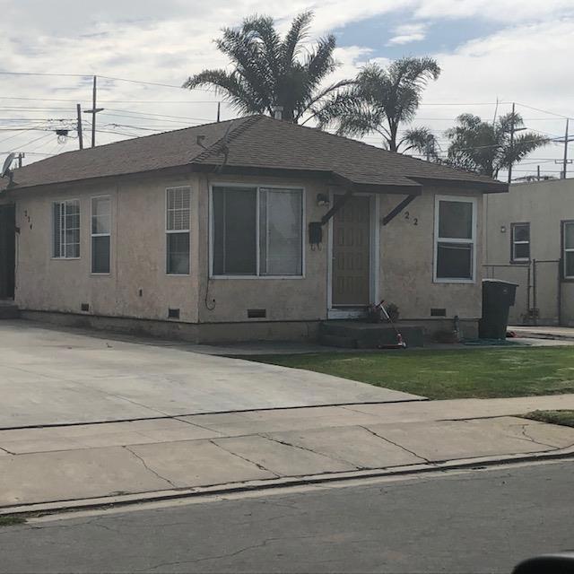 224 Merced Street, Salinas, CA 93901