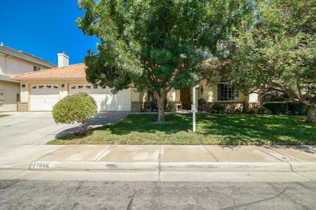 1868 Riverside Way, Los Banos, CA 93635