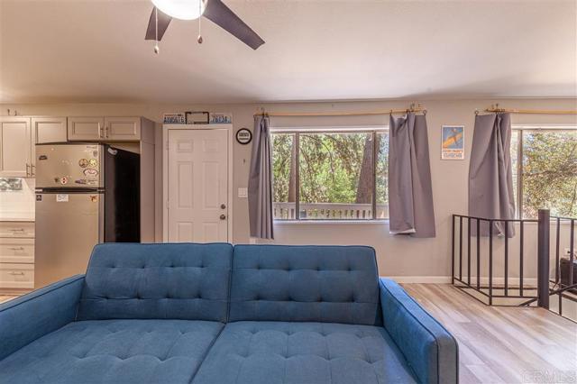 5965 Robin Oak Drive, Angelus Oaks, CA 92305 Photo 8