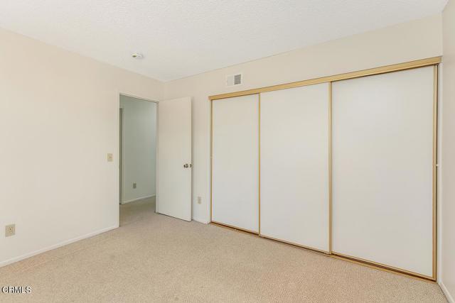 18. 2531 Monterey Place Fullerton, CA 92833