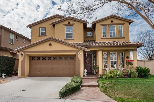 1390 Brookside Place, Chula Vista, CA 91913