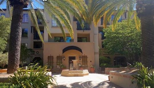 633 Elm Street 417, San Carlos, CA 94070