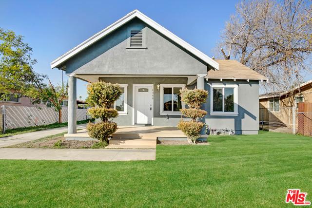 1388 MAGNOLIA Avenue, San Bernardino, CA 92411