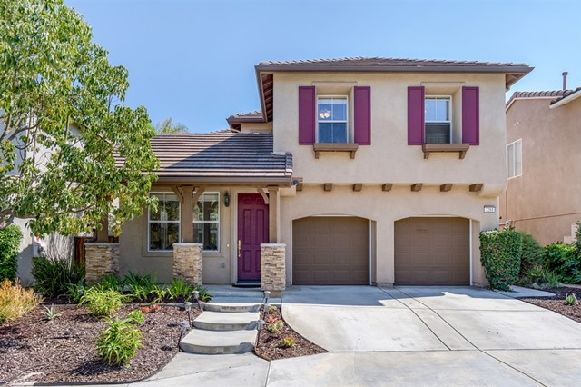 7281 Arroyo Grande Rd, San Diego, CA 92129