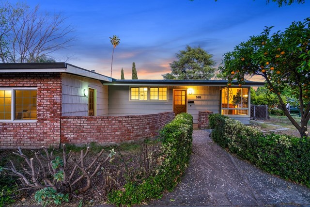 580 Pine Avenue Sunnyvale, CA 94085